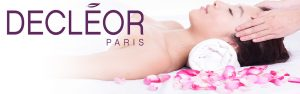 Decleor FacialTreatments Worthing