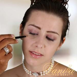 Bride Trial
