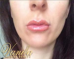 Full Lip Blush