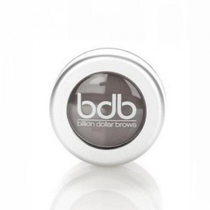 BDB Brow Powder