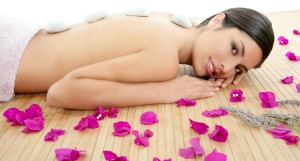 Beauty Spa Worthing
