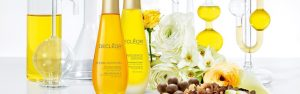 Decleor Aroma Treatments Worthing