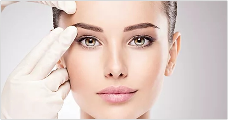 Anti Wrinkle Injections Worthing
