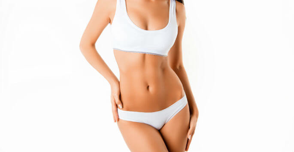 Non-Surgical Body Contouring Worthing